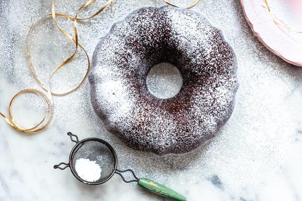 Jill O'Connors's Gingerbread Cake.jpg