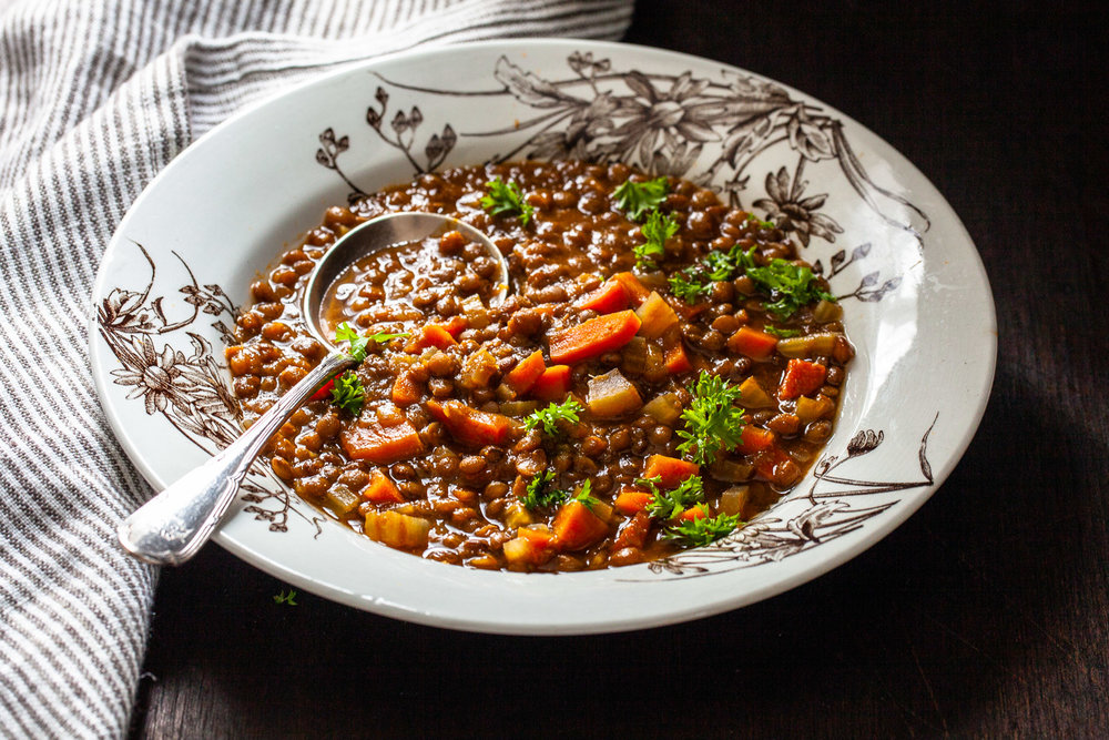lentil soup ss.jpg