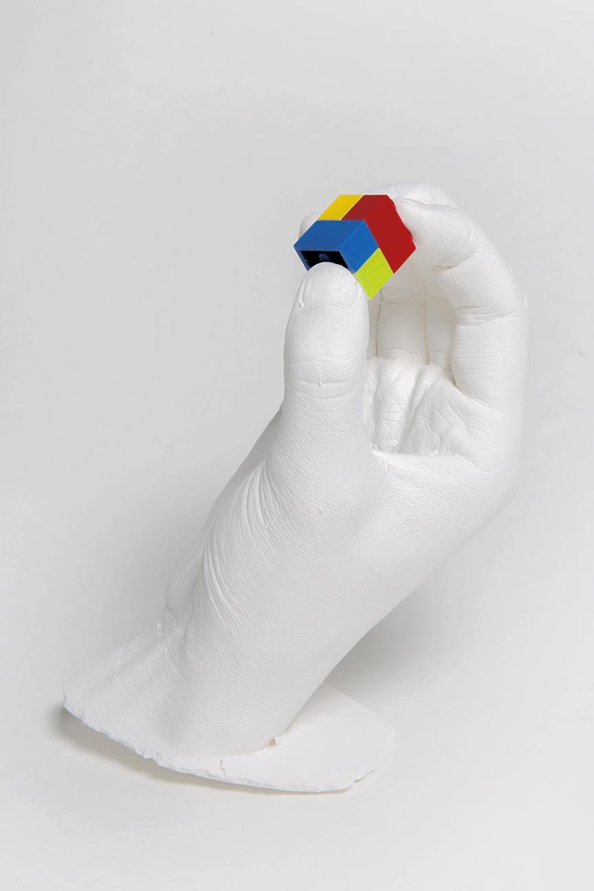 sculpture1-small.jpg