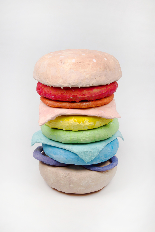 burger scuplture copy.jpg