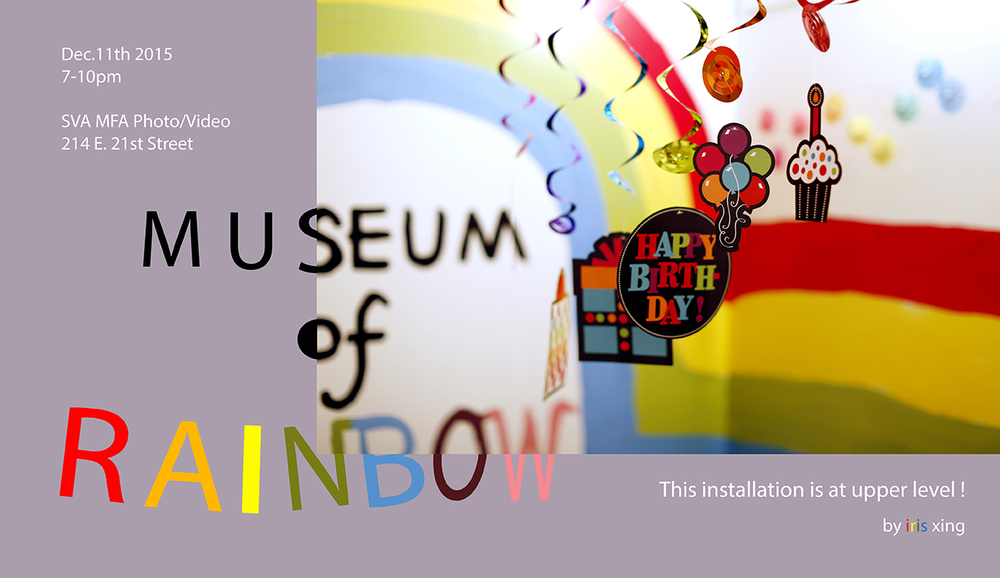 MUSEUM OF RAINBOW POSTER-small.jpg
