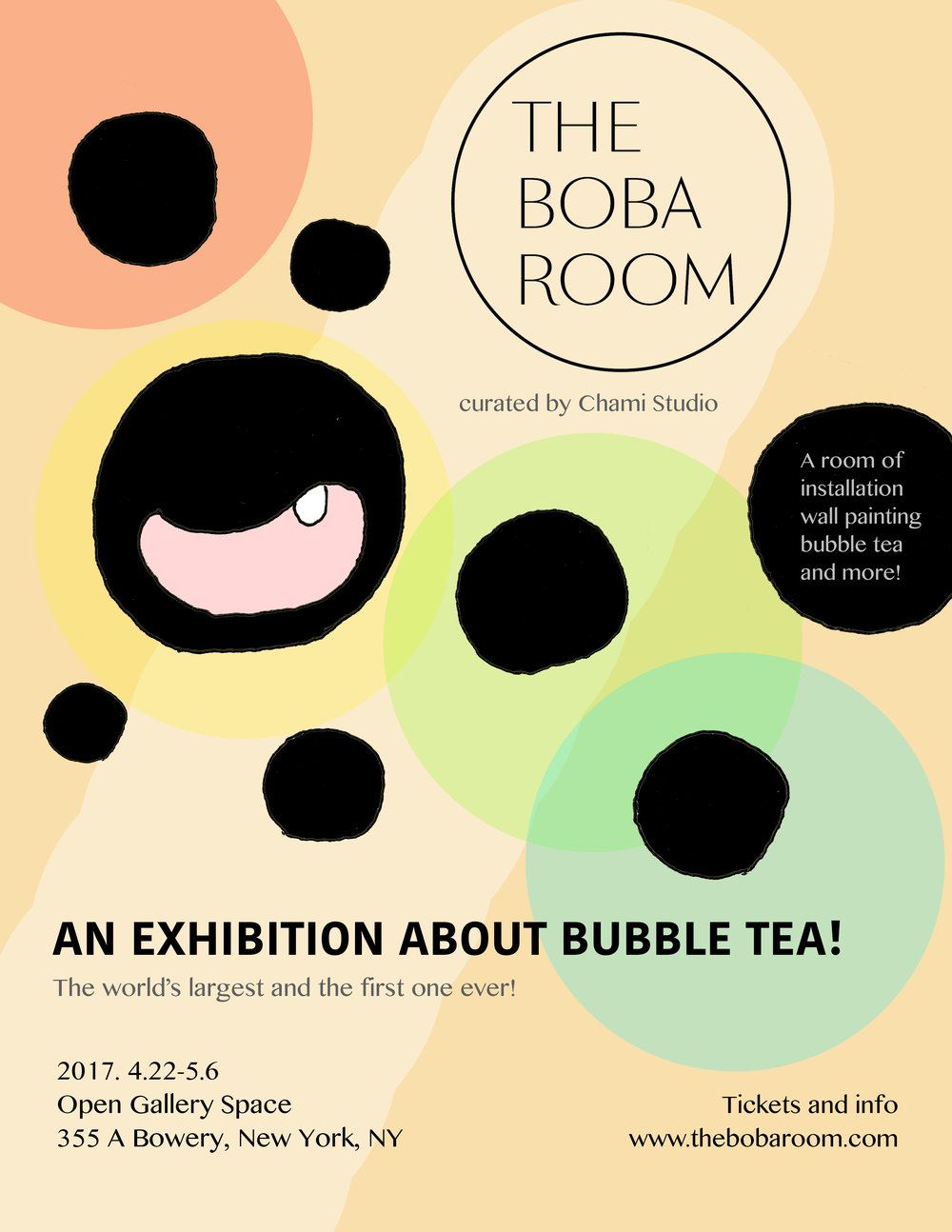 bubble tea show random poster.jpg