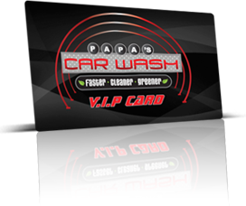 vip-card.png