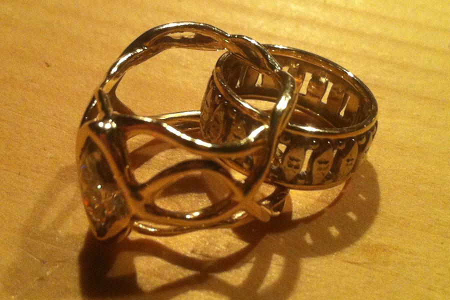 ring_05_b.png