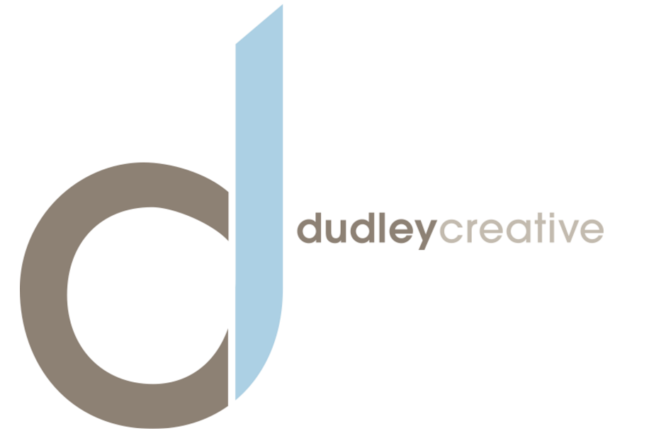 dudleycreative