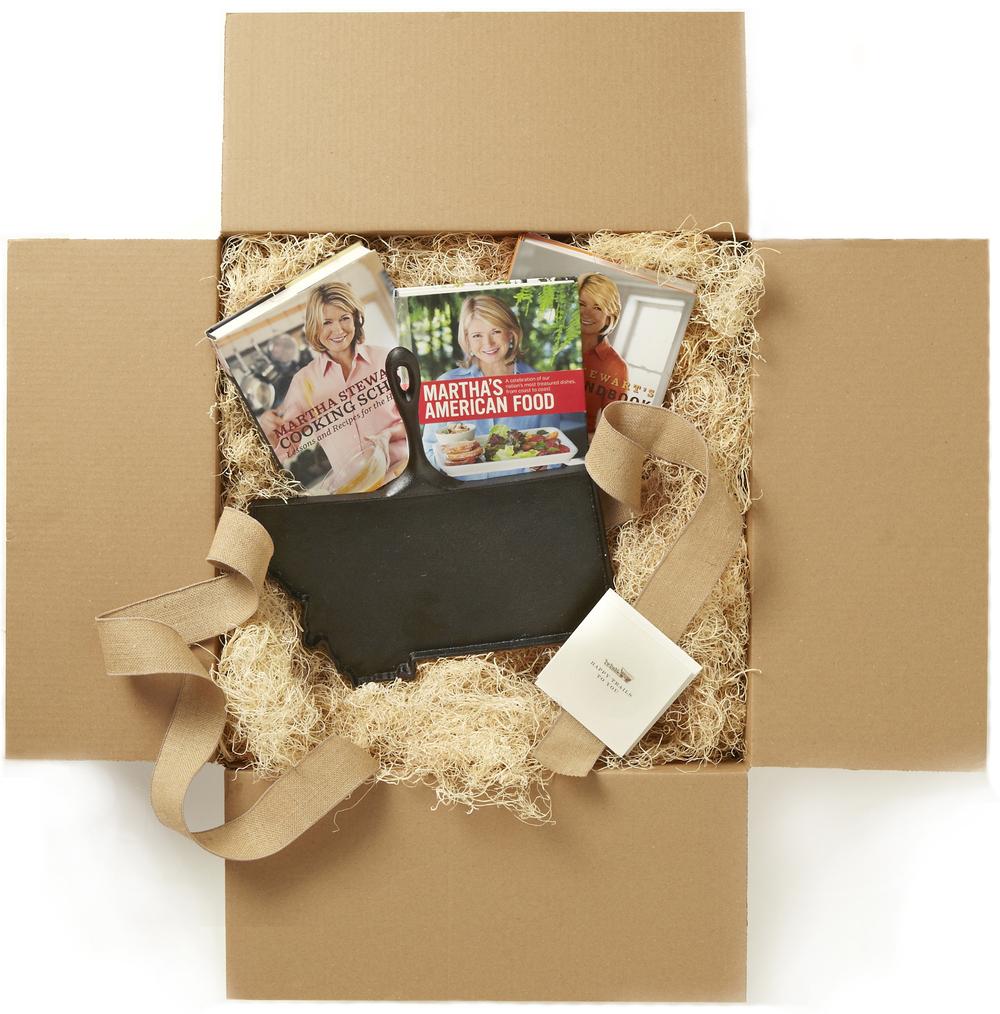 Hanky Panky Bridal Gift Set