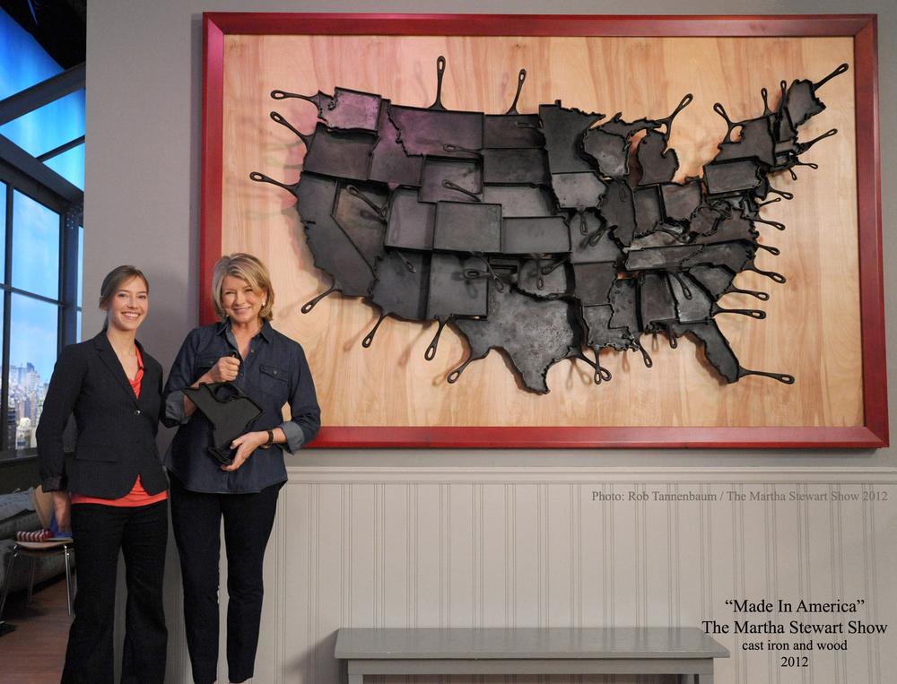 2012-12.Martha Stewart Show.jpg