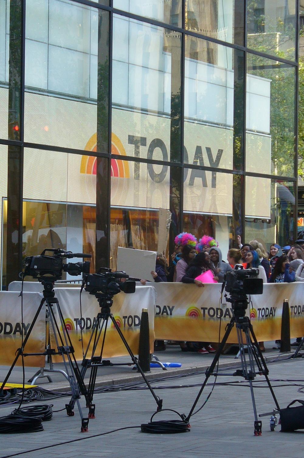 Today Show-cameras.JPG