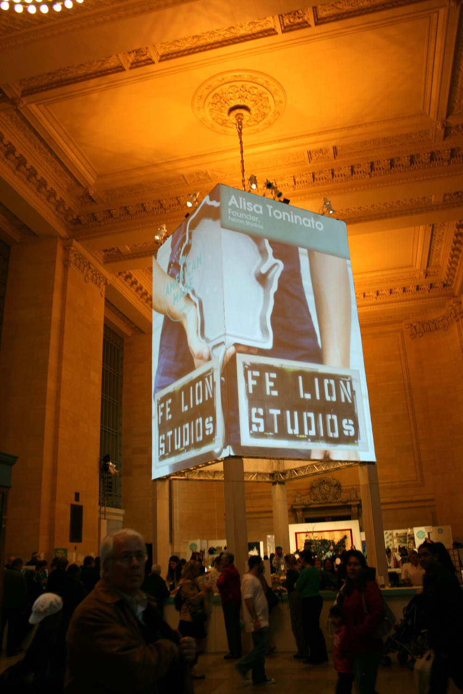 FeLionStudios~AmericanMade.JPG