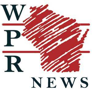 wpr_news_logo.jpg
