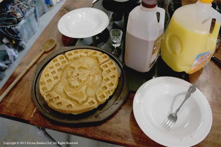 Jesus waffle + drinks copy.jpg
