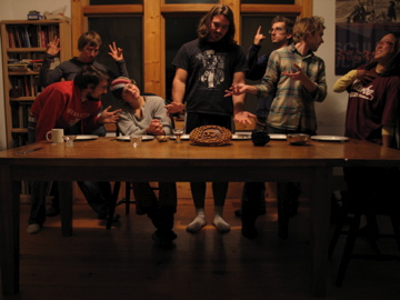 best last supper.jpg