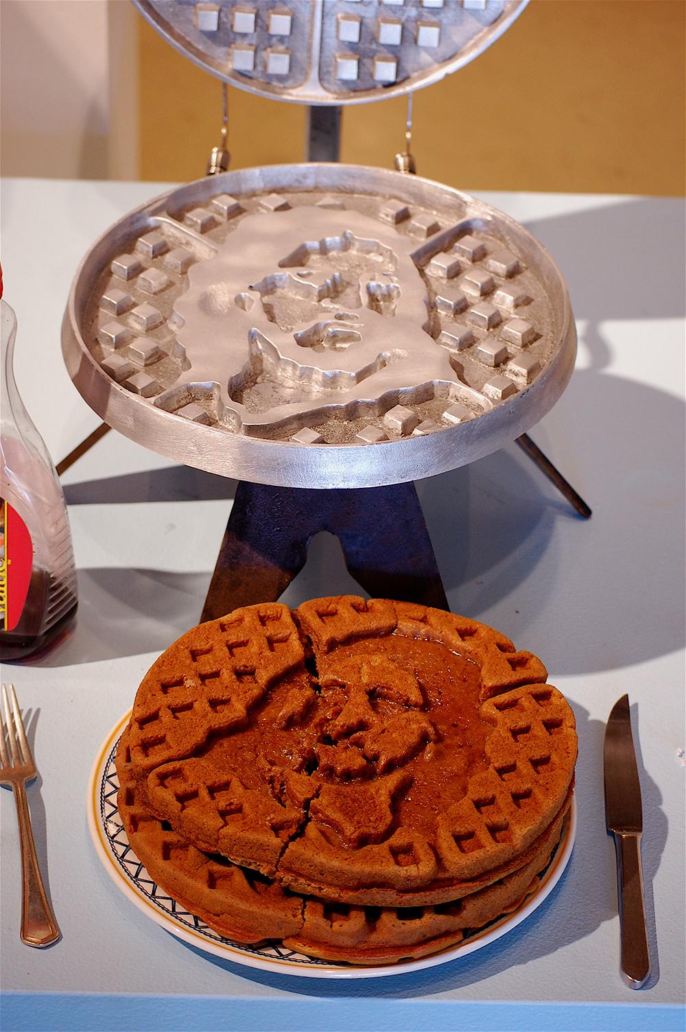 Jesus Waffle Maker.jpg