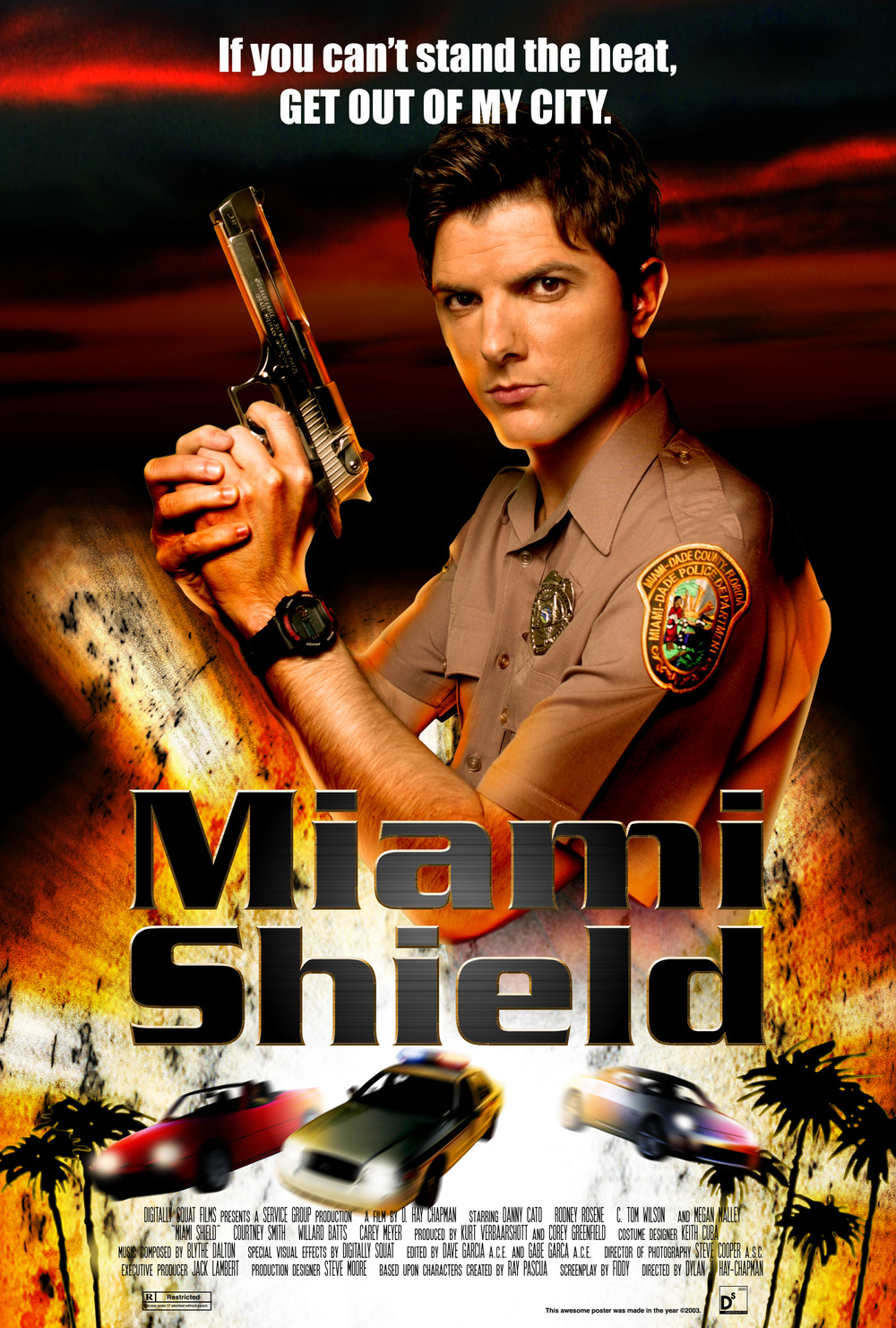 Adam_Scott_in_MIAMI_SHIELD.jpg