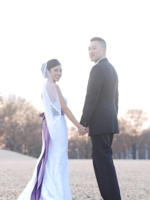 real bride 2.jpg