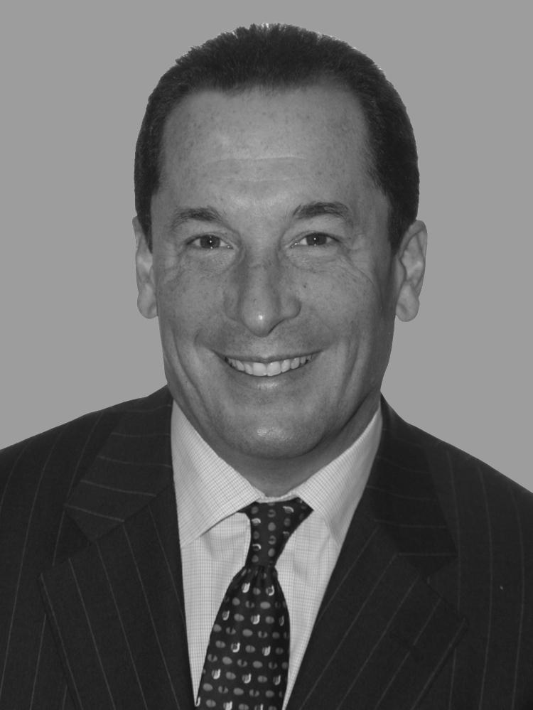 John Wickser