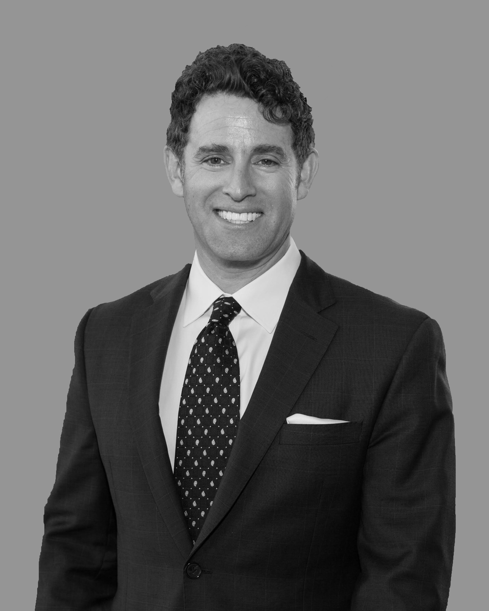 Scott Saliterman