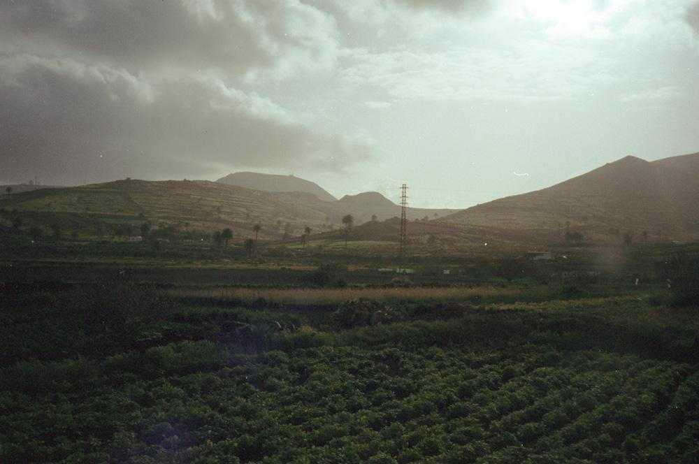 Lanzarote009.jpg