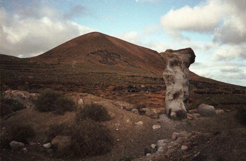 Lanzarote029.jpg