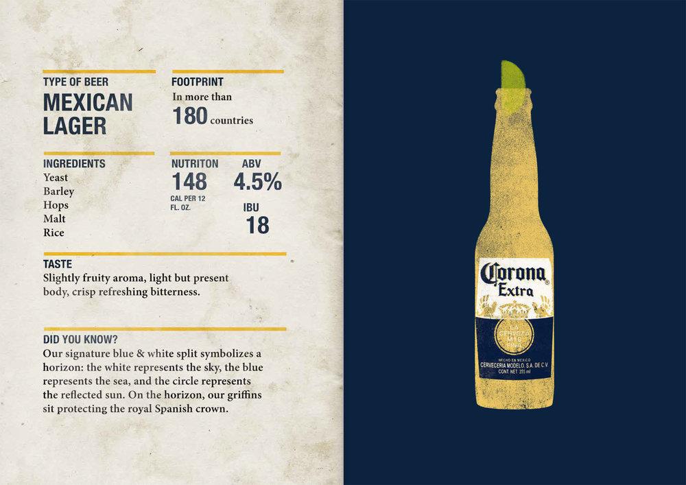 Corona02.jpg