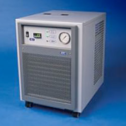 Applied-thermal-control-precision-recirculating-chillers.jpg