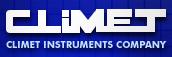 Climet-logo.png