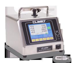 Climet-CI1054_5BlueStick.png