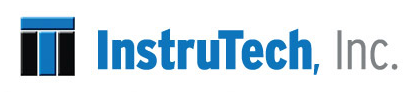 InstruTech-logo.png