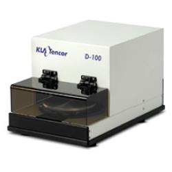 kla-tencor-product-image.png