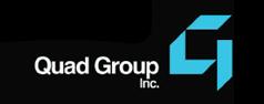 quad-group-inc-logo.png