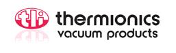 thermionics-logo.png