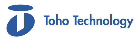 Toho-technology-logo.png