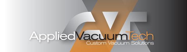 AVT_web_logo2.jpg