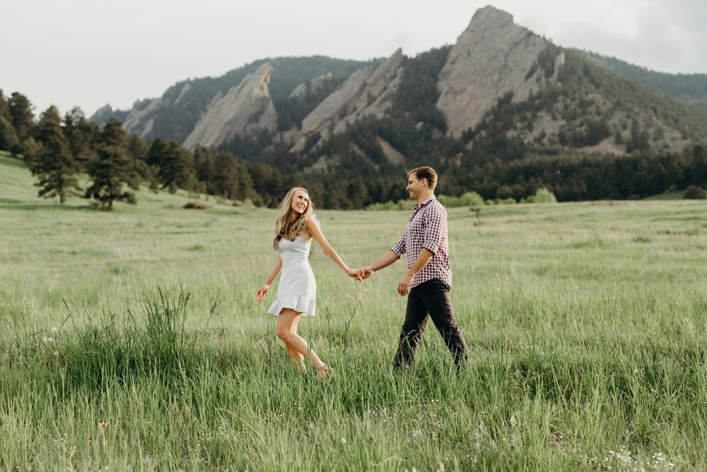 ashley+nick_engaged-56.jpg