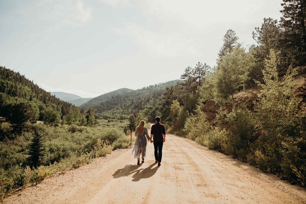 adventurecoloradoengagement-1.jpg