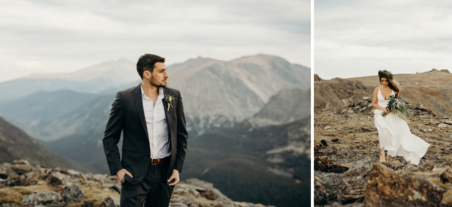 adventureelopement002.jpg