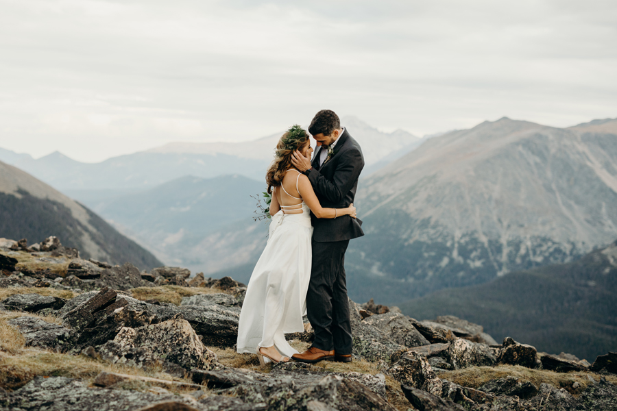 adventureelopement003.jpg