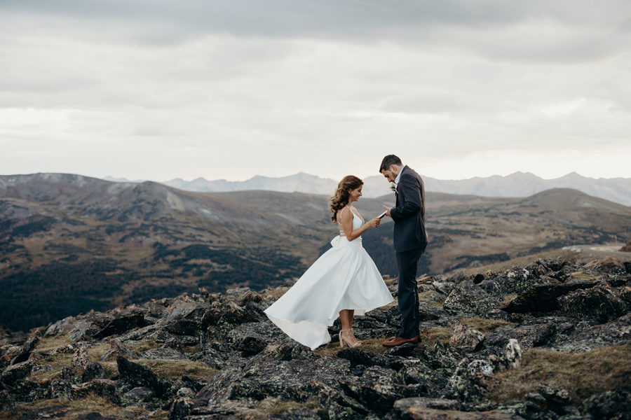 adventureelopement006.jpg