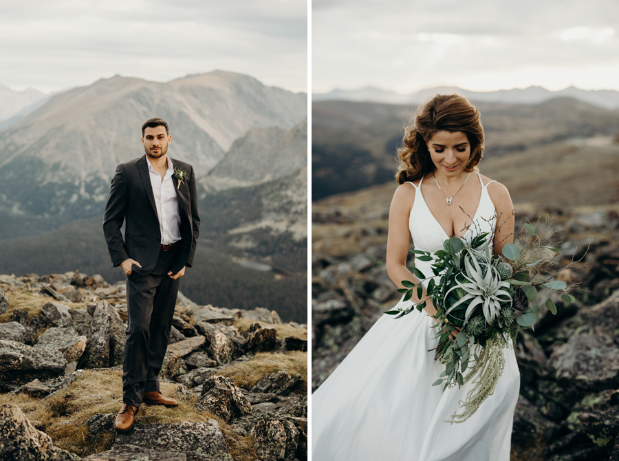 adventureelopement005.jpg