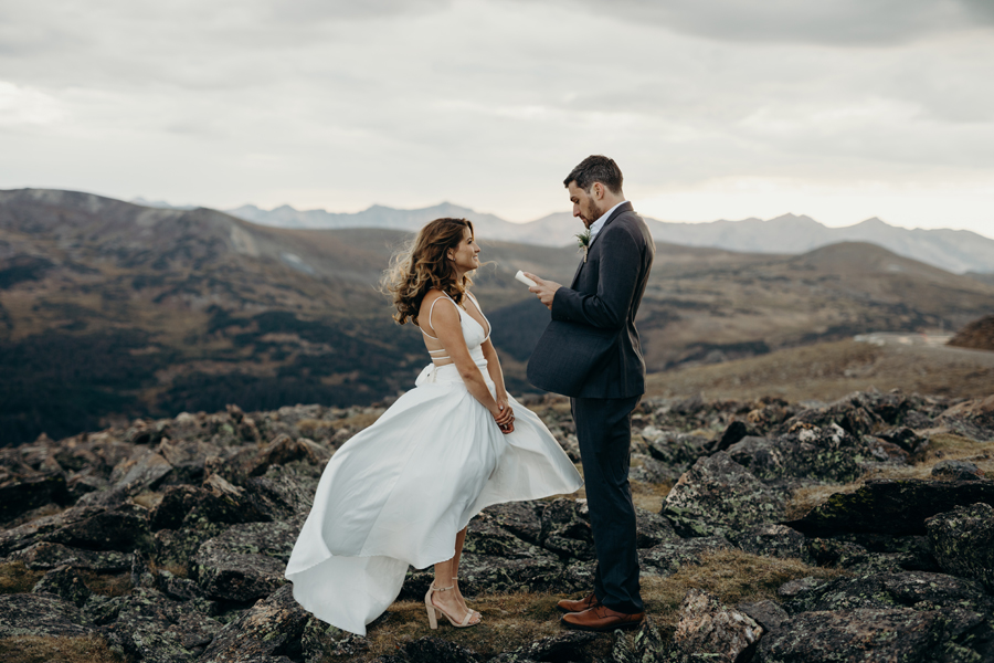 adventureelopement007.jpg