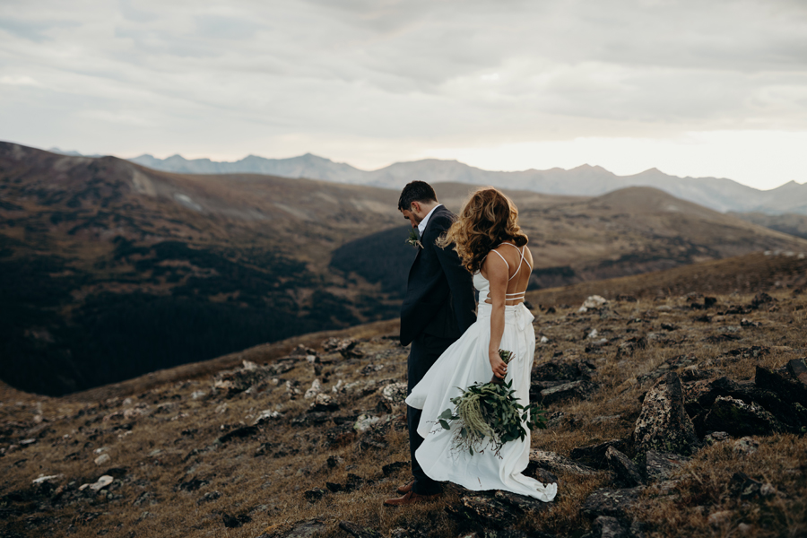 adventureelopement010.jpg