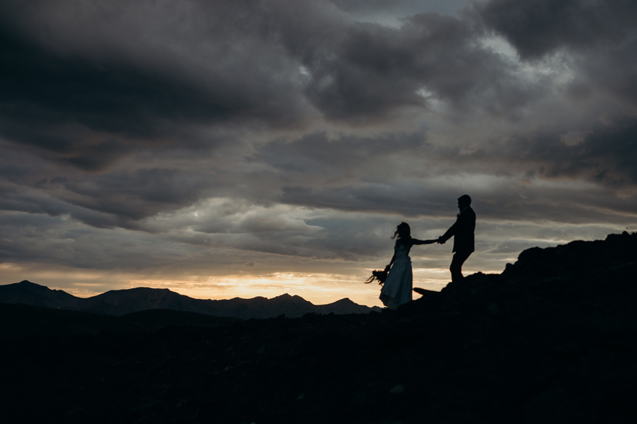 adventureelopement011.jpg