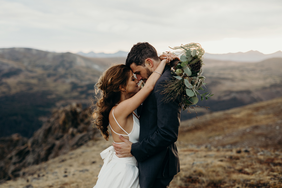 adventureelopement012.jpg