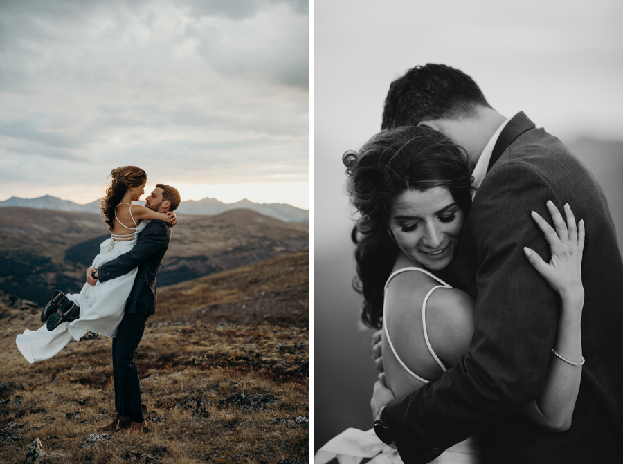 adventureelopement013.jpg