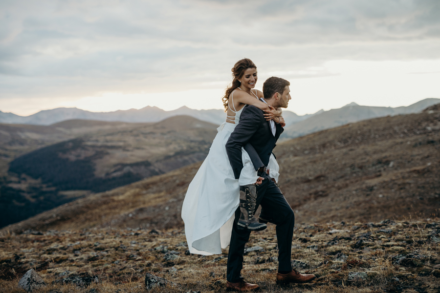 adventureelopement016.jpg