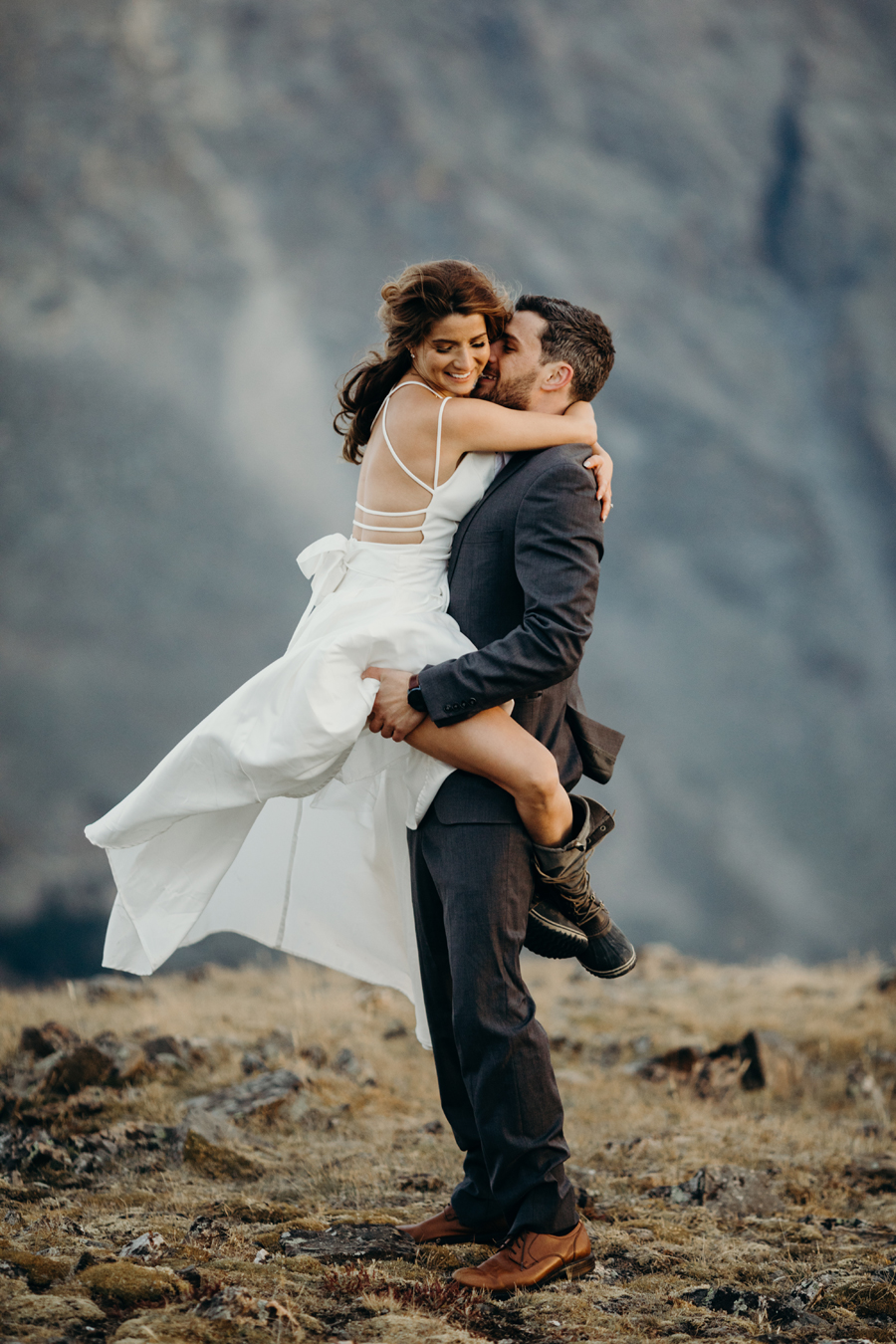adventureelopement014.jpg