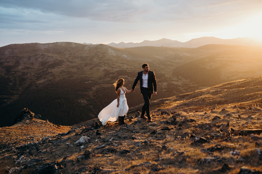 adventureelopement019.jpg