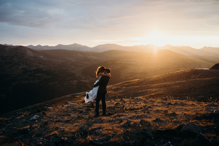 adventureelopement020.jpg