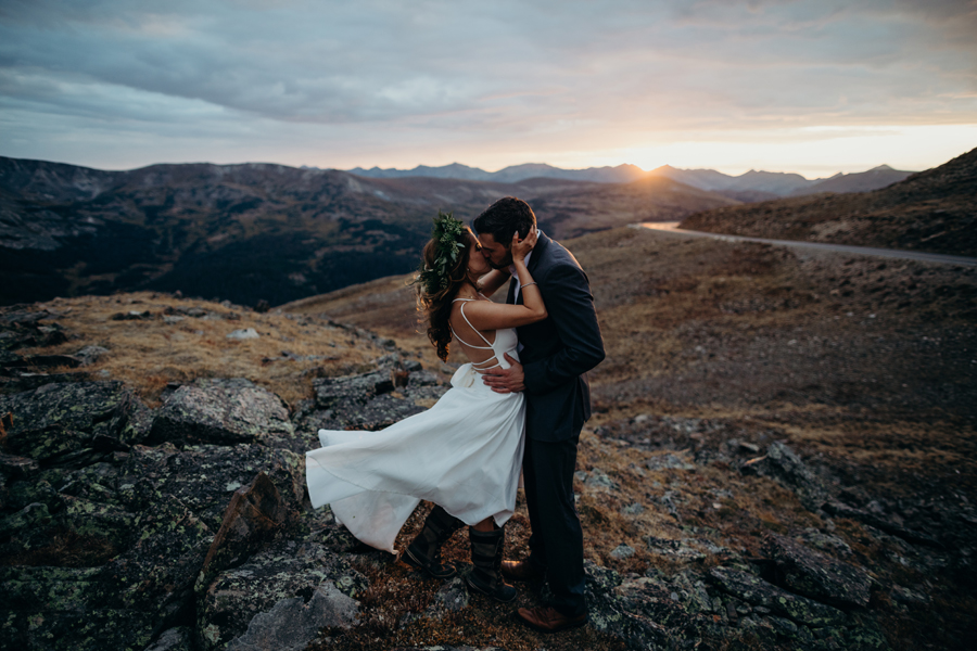 adventureelopement021.jpg
