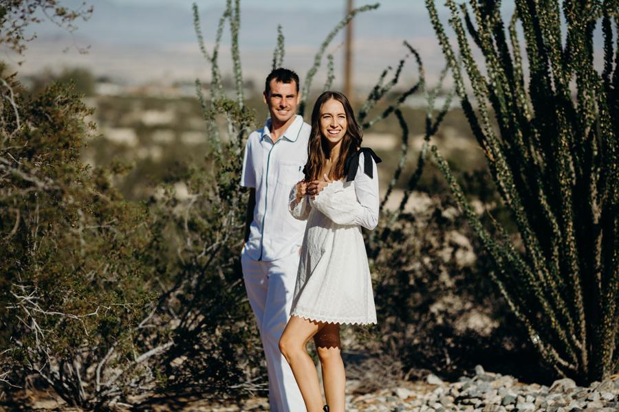 palmspringsintimatewedding011.jpg